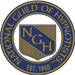 guild of hypnotherapists logo